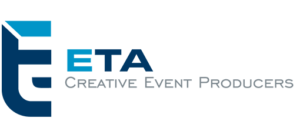 ETA Creative Event Producers
