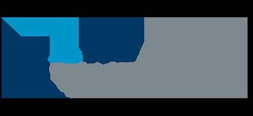 ETA Creative Event Producers